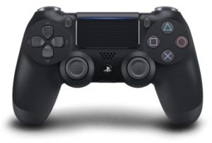 Sony PlayStation 4 Wireless Dualshock 4 V2 Controller