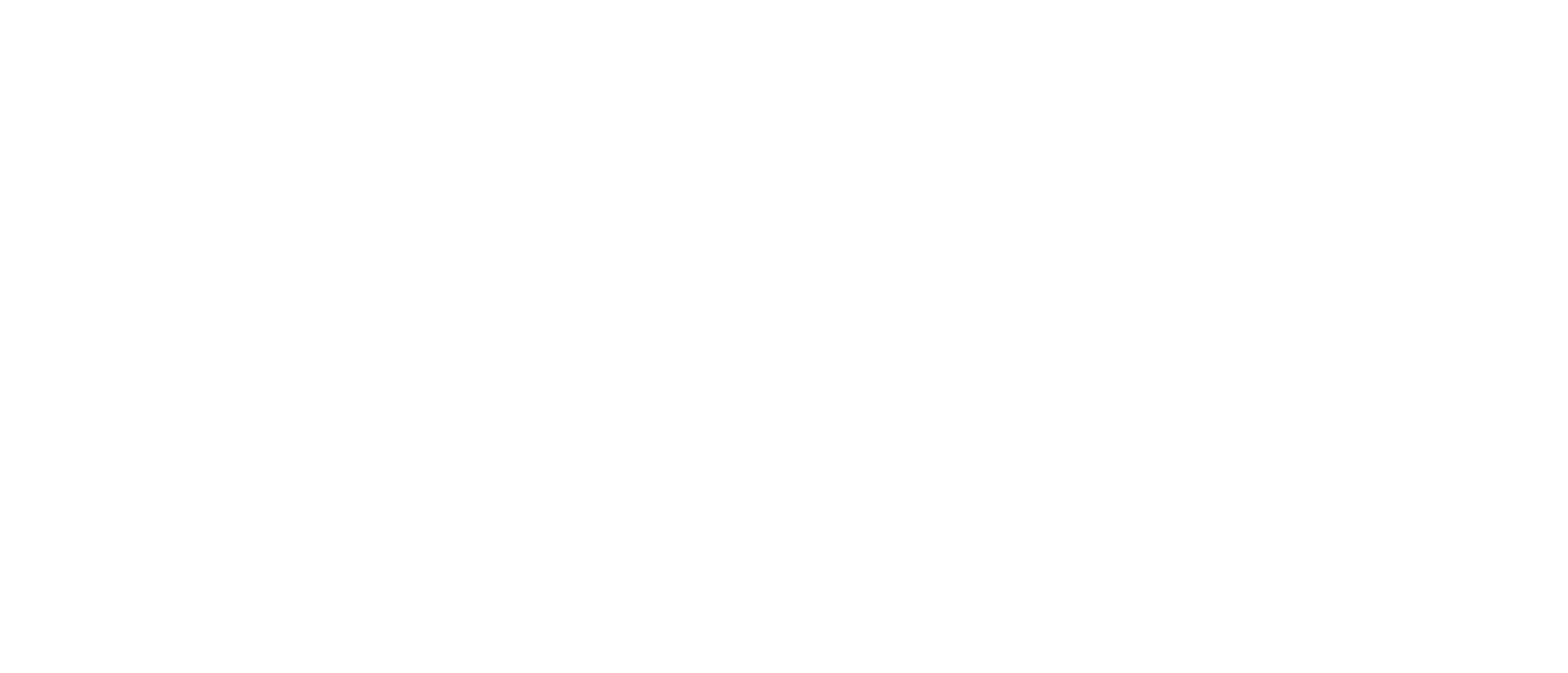 Cheap Game Sale NL